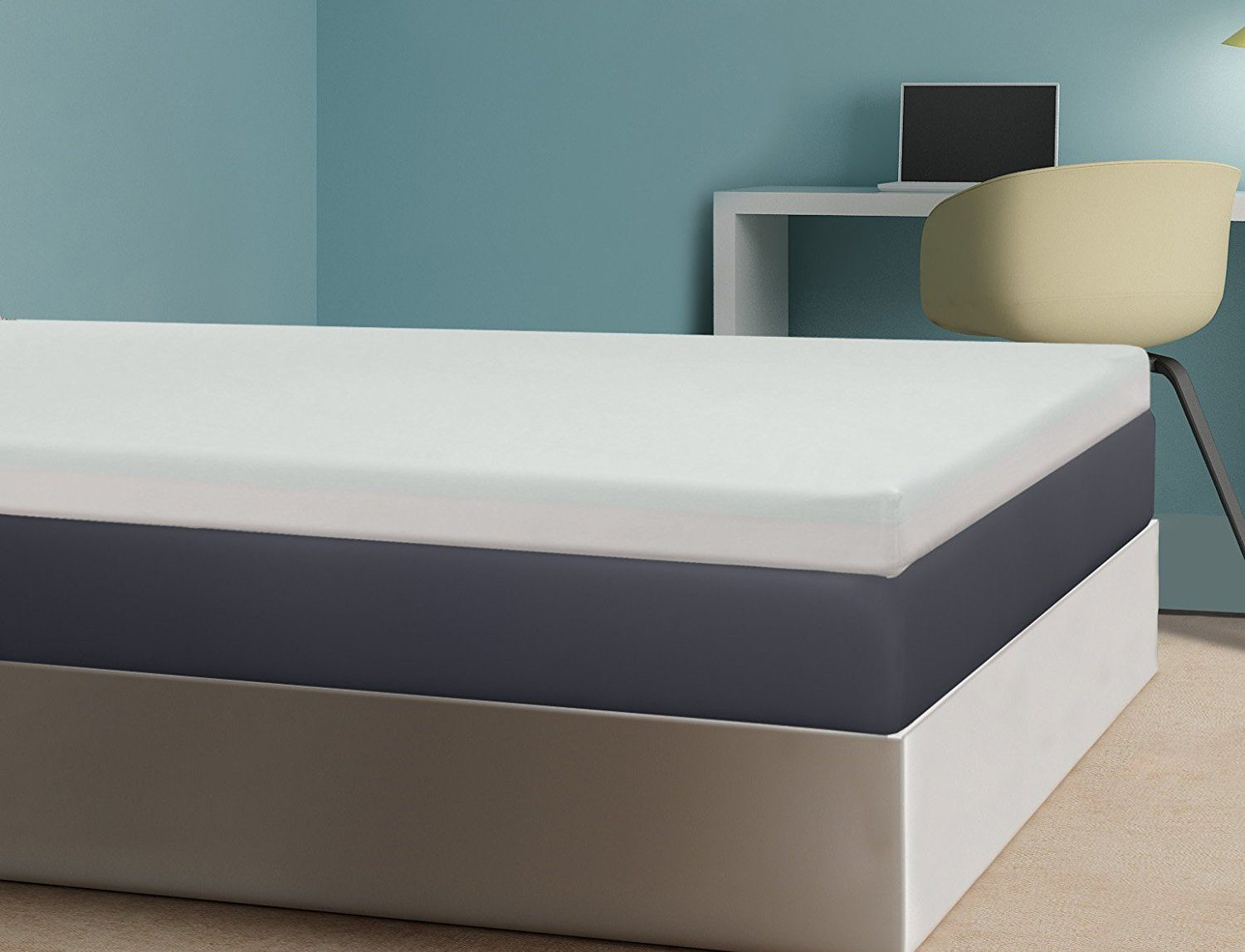 what is memory foam used for