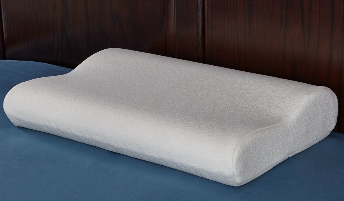 When To Replace A Memory Foam Pillow